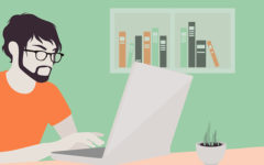 How Can You Become A Successful Freelance Web Designer?
