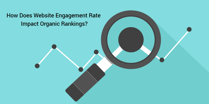 How-Does-Website-Engagement-Rate-Impact-Organic-Rankings