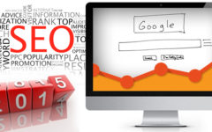What Will Be The SEO Trends For 2015?