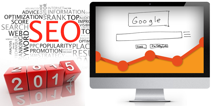 How SEO will change in 2015