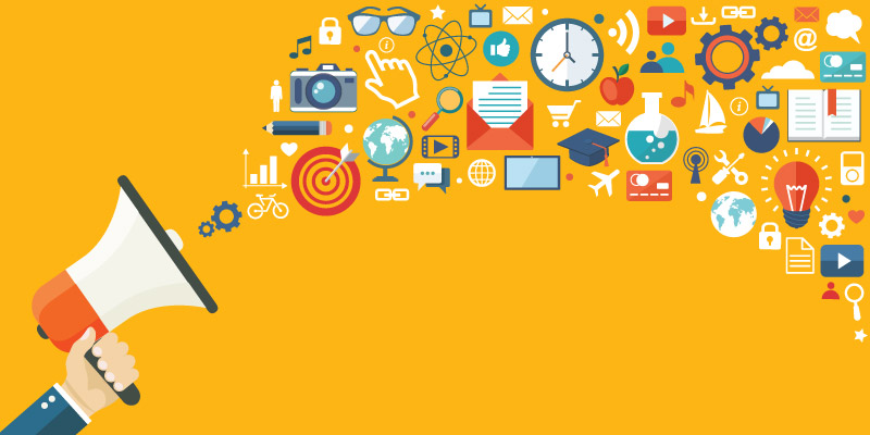 how-to-achieve-sustainable-competitive-advantage-in-digital-marketing