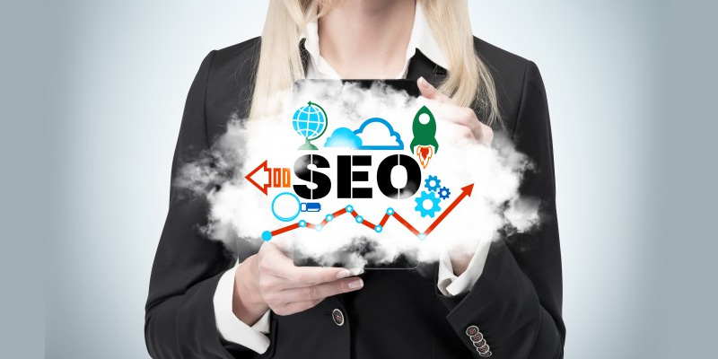 How-To-Choose-The-Right-SEO-Company