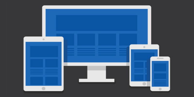 How-To-Combine-Responsiveness-And-Accessibility-In-A-Web-Design
