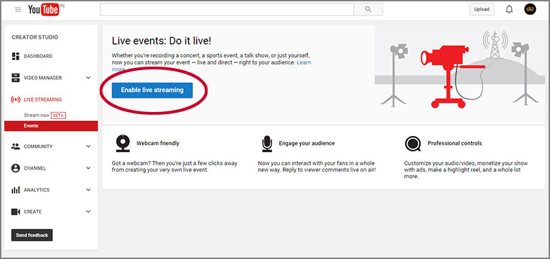 How-To-Create-A-Screencast-With-YouTube