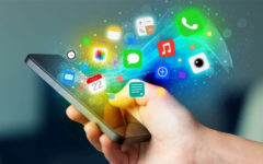 How To Design An Effective Mobile App?