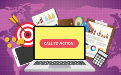 How To Have A Compelling Call-To-Action?