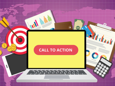 how-to-have-a-compelling-call-to-action