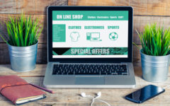 How To Have eCommerce Homepages That Convert?