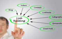 How To Improve Your Link Building Strategy?