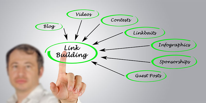 How-To-Improve-Your-Link-Building-Strategy