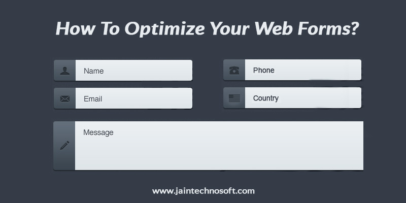 How-To-Optimize-Your-Web-Forms