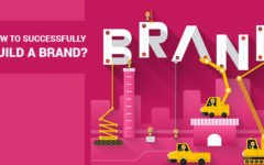 How To Successfully Build A Brand?