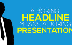 How To Write Effective Headlines?