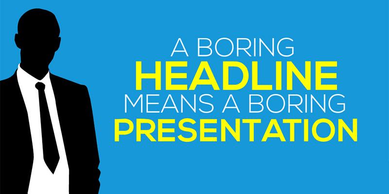 How-To-Write-Effective-Headlines