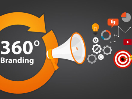 how-useful-is-the-360-degree-feature-in-social-media-marketing