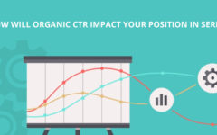 How Will Organic CTR Impact Your Position In SERPs?