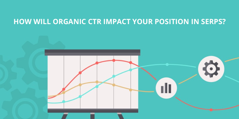 How-Will-Organic-CTR-Impact-Your-Position-In-SERPs