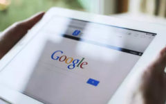 How Can You Have Higher Ratings By Google's Search Quality Raters?