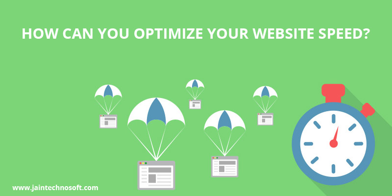 How-can-you-Optimize-your-Website-Speed