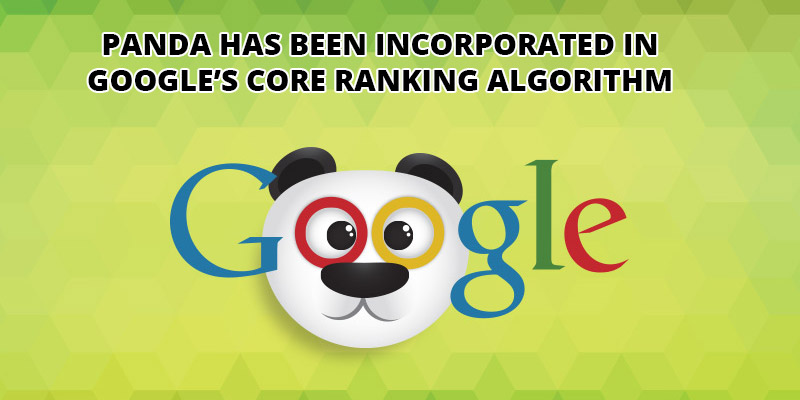 Panda-Has-Been-Incorporated-In-Googles-Core-Ranking-Algorithm
