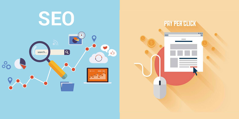seo-or-ppc-which-one-should-you-opt-for