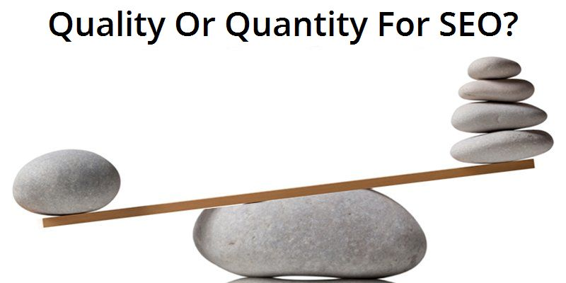 seo-quality-vs-quantity