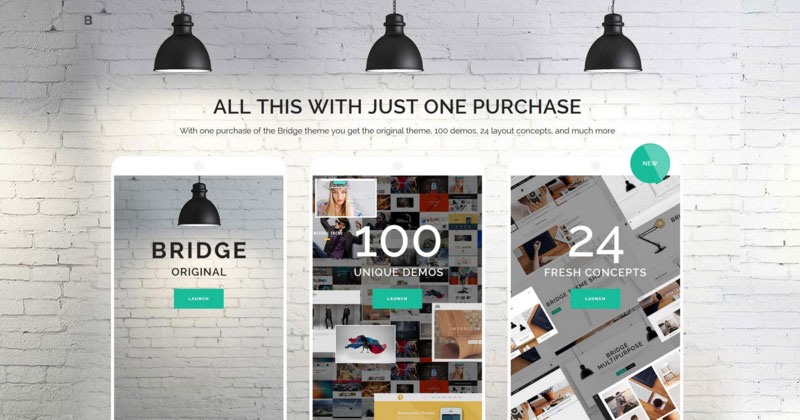 Some-Of-The-Best-Multipurpose-WordPress-Themes