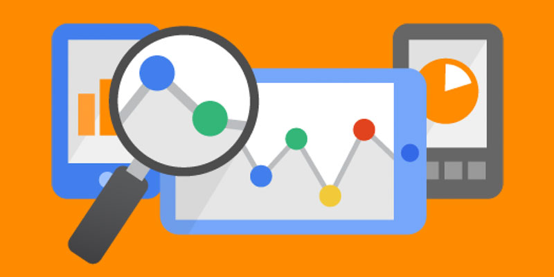 Stay-Away-From-These-Common-SEO-Issues