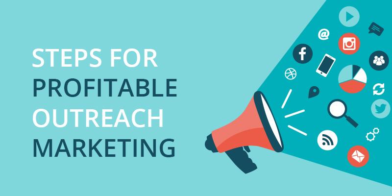 Steps-For-Profitable-Outreach-Marketing
