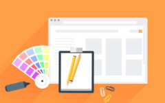The Most Important Elements For A Website Design