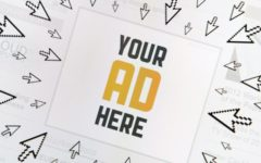 Tips On Placing Ads On Your Website