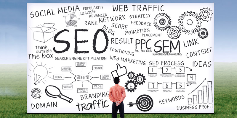 Transformation-Of-SEO