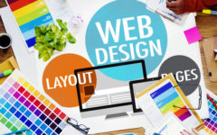 Web Designing Basics You Must Know About