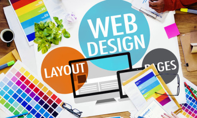 web-designing-basics-you-must-know-about