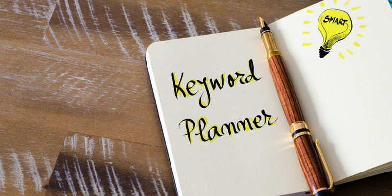 What-Are-The-Alternatives-To-Googles-Keyword-Planner