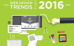 What Are The Latest Ecommerce Website Design Trends For 2016?