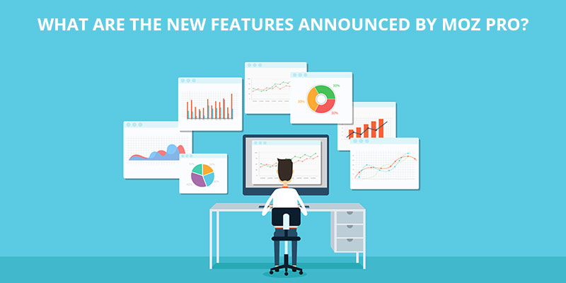 What-Are-The-New-Features-Announced-By-Moz-Pro