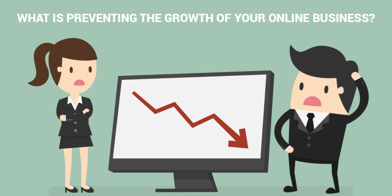 What-Is-Preventing-The-Growth-Of-Your-Online-Business