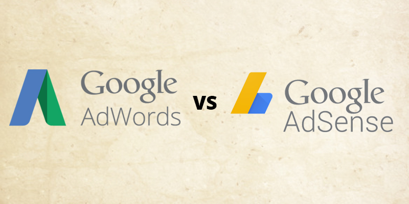 What-Is-The-Difference-Between-Adwords-And-Adsense