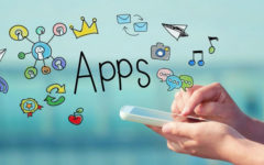 What Makes A Great Mobile App Development Company?