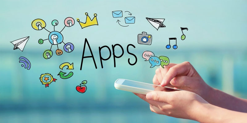 What-Makes-A-Great-Mobile-App-Development-Company