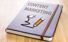 What Makes A Poor Content Marketing Strategy?