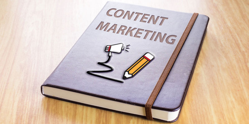 What-Makes-A-Poor-Content-Marketing-Strategy