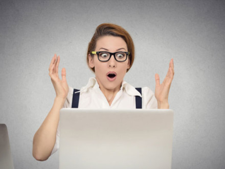 what-makes-business-owners-scared-of-seo