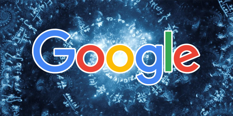 what-to-do-after-a-google-algorithm-update