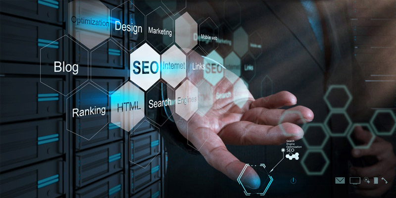 what-will-the-future-of-seo-be