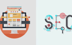 Which Is More Important – Web Design Or SEO?