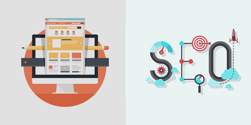 which-is-more-important-web-design-or-seo