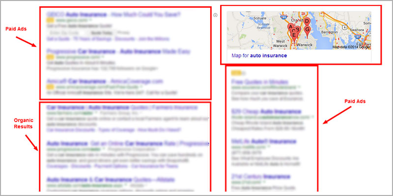 Who-Has-Won-And-Lost-with-Googles-New-SERP-Layout