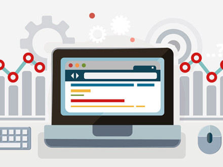 Why-Does-Your-Website-Need-An-SEO-Audit